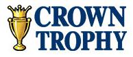 crowntrophylogo