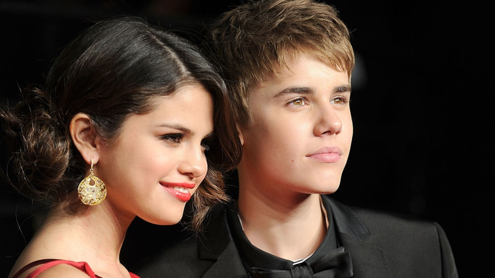 Naked Photos Of Justin Bieber Surface On Selena Gomez\'s Instagram ...