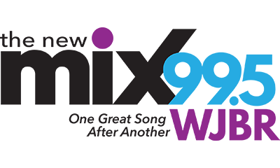 Mix995WJBR.com | One Great Song After Another