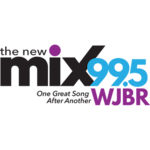 Bill Malone Archives - Mix995WJBR com