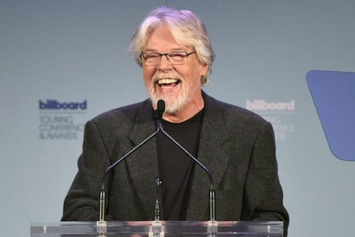 Bob Seger Cancels Appearance At New Orleans Jazz And Heritage Festival