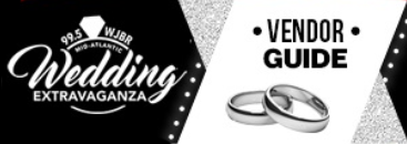 Wedding Extravaganza Vendor Guide