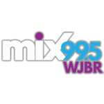 Mix 99.5 WJBR | Your Mix From The 80s To Now!